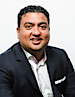 Sheetal Jaitly's photo - Founder & CEO of TribalScale