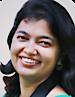 Shefalii Dadabhoy's photo - Co-Founder of Photo Concierge