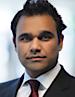 Shehraze Shah's photo - CEO of Swiftships