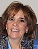 Sheila Greco's photo - President & CEO of SGA Talent