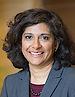 Sheila Sankaran's photo - CEO of KNG Health