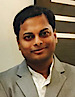Shekhar Deo's photo - Co-Founder of EngageClick