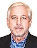 Sheldon Schur's photo - CEO of Brilliant