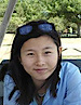 Shelly Li's photo - Co-Founder & CEO of Smart Metals Recycling