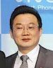 Shen Wei's photo - CEO of Vivo Communication Technology Co. Ltd.