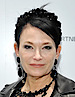 Sheree Waterson's photo - CEO of Nasty Gal