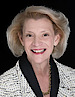 Sheri Noren Everts's photo - Chancellor of Appalachian State University