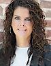 Sherri Turpin's photo - CEO of ZVRS