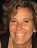 Sherry Qualls's photo - President & CEO of White Good