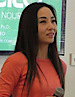 Sherry Zhang's photo - Founder & CEO of GenoPalate
