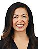 Sheryl D. Hoskins's photo - CEO of Upserve