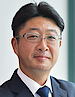 Shigeki Miwa's photo - CEO of SB Energy