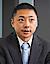 Shin Sakane's photo - President & CEO of Seven Dreamers Laboratories