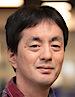Shintaro Yamada's photo - Co-Founder & CEO of Mercari, Inc.