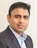 Shirish Nimgaonkar's photo - Managing Partner of Squelch