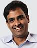 Shiva Ramani's photo - Founder & CEO of iOPEX