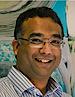 Shiva Srinivasan's photo - Founder & CEO of Zuppler