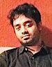 Shivalik Sen's photo - Co-Founder & CEO of Vahanalytics