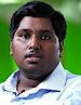 Shivanath Devinarayanan's photo - Founder & CEO of Dazeworks