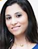 Shivani Gupta's photo - Managing Director of SPAG
