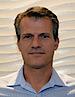 Shlomi Gian's photo - CEO of PacketZoom