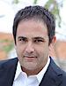 Shlomo Kramer's photo - Co-Founder & CEO of Cato Networks