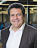 Shlomo Rakib's photo - President & CEO of Cohere Technologies