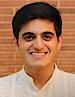 Shobhit Banga's photo - Co-Founder of Josh Talks