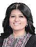 Shreya Nath's photo - Founder & CEO of Headstart Manpower Consultants