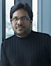 Shridhar Marri's photo - Co-Founder & CEO of Senseforth