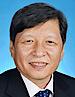 Shuguo Wang's photo - President of Xi'an Jiaotong-liverpool University