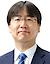 Shuntaro Furukawa's photo - President & CEO of Nintendo