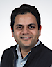 Shyam Rao's photo - Co-Founder & CEO of Punchh