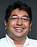 Shyatto Raha's photo - Founder of InnoCirc Ventures