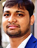 Sid Pandey's photo - Founder & CEO of Successivetech