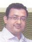Siddharth Gupta's photo - Co-Founder of Group N Buy