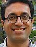 Siddharth Jain's photo - Founder of Brew House Ice Tea