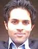 Siddharth Kannan's photo - Founder & CEO of Clique Av India
