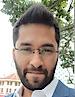 Sidharth Jain's photo - Founder & CEO of Graffersid