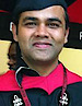 Sidharth Tripathy's photo - Founder & CEO of Skillizen