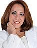 Silvana Helal's photo - Director of Neoleader