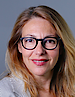 Silvia Caparros's photo - CEO of Scytl
