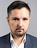 Silviu Sirbu's photo - CEO of Voxility