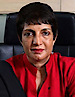 Sima Kamil's photo - President & CEO of United Bank Limited