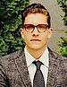 Simeon Garratt's photo - CEO of Spark CRM