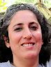 Simi Makar's photo - Co-Founder of Careerist Management Consultants
