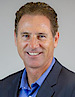 Simon Anderson's photo - CEO of Reliam, Inc.