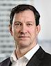 Simon Bregazzi's photo - CEO of Jupiter Resources