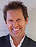Simon Crowe's photo - Managing Director of Grill'd