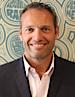 Simon Foster's photo - CEO of CRUSSH